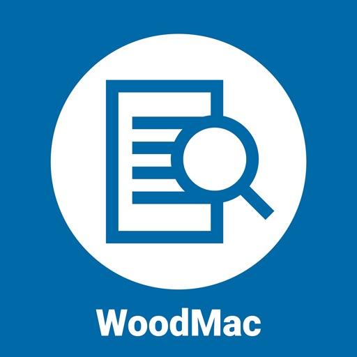 WoodMac Portal