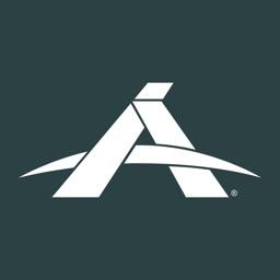 ADF Summit 2018