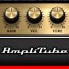 AmpliTube CS Reviews