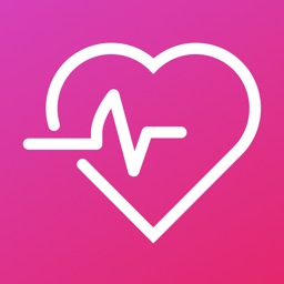 The Best Blood Pressure Diary