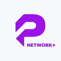 CompTIA Network+ Pocket Prep