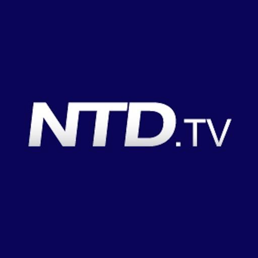 NTD.TV