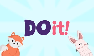 Doit! - the party game