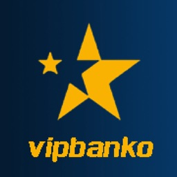 VIPBANKO -  Pronósticos