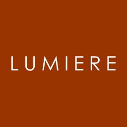 Lumiere - Wholesale Clothing