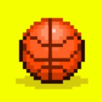 Codes for Bouncy Hoops Hack