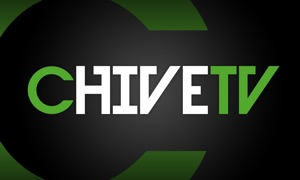 Chive TV