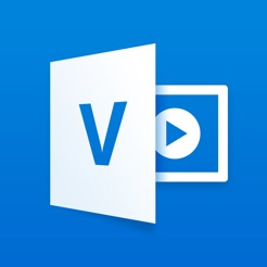 Office 365 Video per iPhone