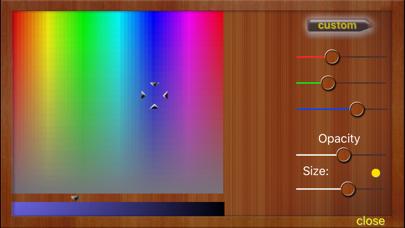 Blackboard Simulatorのおすすめ画像4