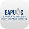 EAPUOC eManual