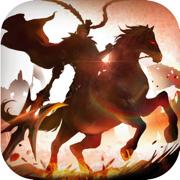三国·战争-三国策略卡牌游戏