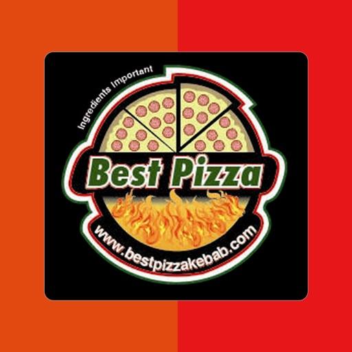 Bestpizzakebab