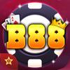 B88- Game Danh Bai Online