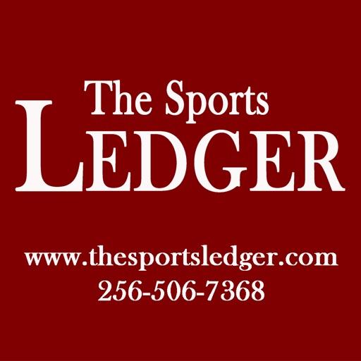 Sports Ledger