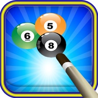 Codes for Luxury 8 Ball Master Pro Hack