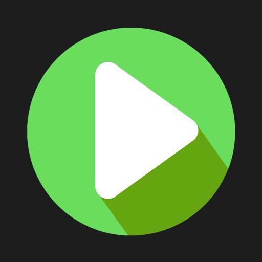 VideoSpoty