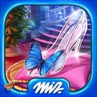 Codes for Hidden Object Games Fairy Tale Hack
