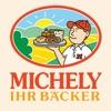 Bäckerei Michely