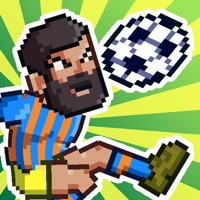 Codes for Super Jump Soccer Hack