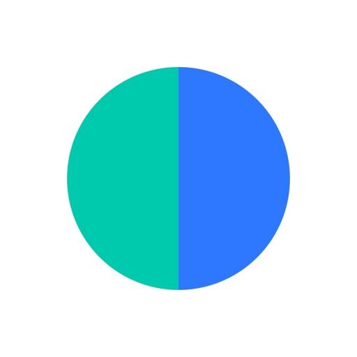 디스코 - DISCO iOS App