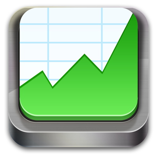 StockSpy Realtime Stocks Quote