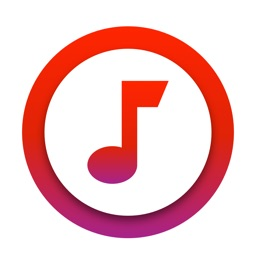 Audify Music Mp3 Offline