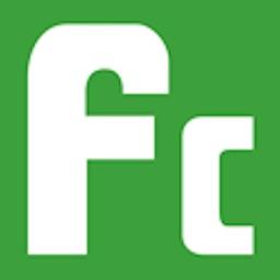 フランチャイズ比較ネット-独立・起業を支援する情報アプリ