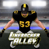 Codes for Linebacker Alley Hack