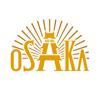 Osaka Tourism Official Guide