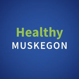 Healthy Muskegon