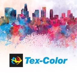 Tex-Color Farbstudio