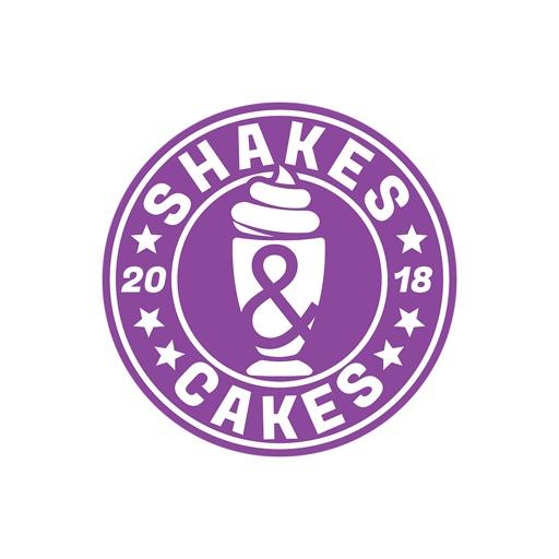 Shakes & Cakes To Go