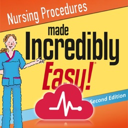 Nursing Procedures MIE