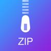Zip Pro 2