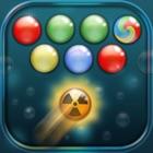 Bubble Shootix : Шарики icon