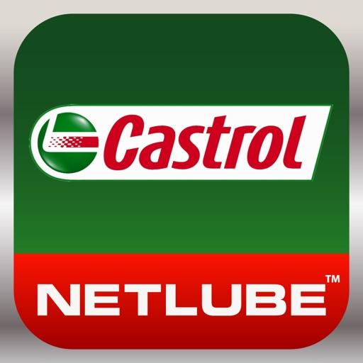 NetLube Castrol Australia