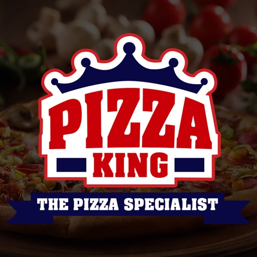Pizza King Durham