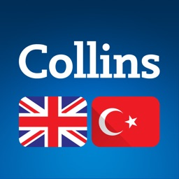 Collins English<>Turkish