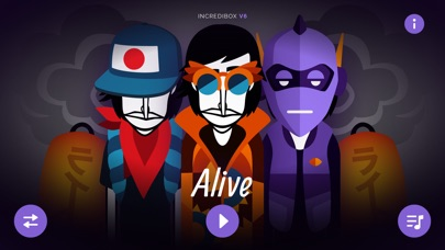 download Incredibox apps 3