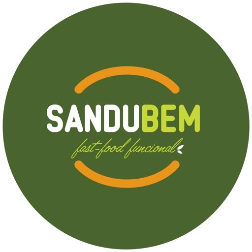 Sandubem