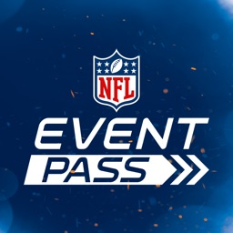 NFL UK Event Pass