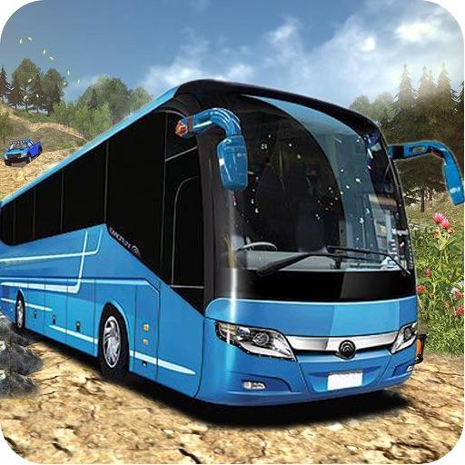 City Bus Driving Simulator Pro