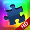 Jigsaw Puzzle - HD Puzzel