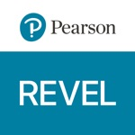 Hack REVEL by Pearson