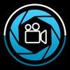 Slow Shutter Video Camera