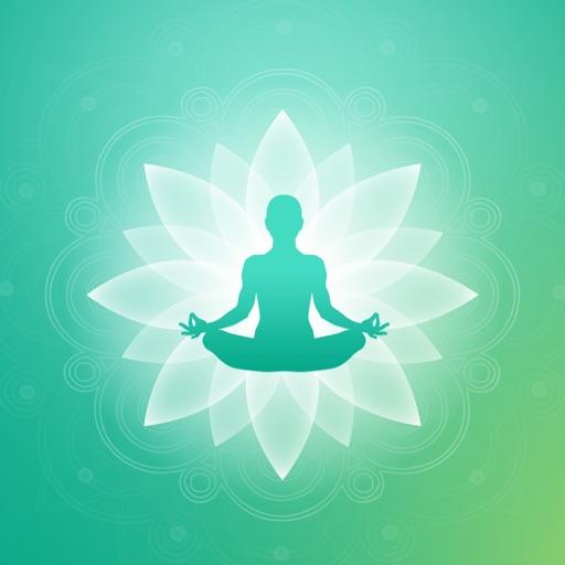 Yoga Gini