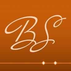 Activities of BS. Bingo