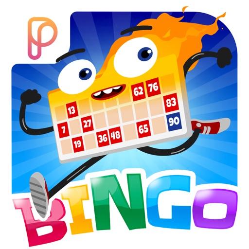 Bingo in italiano gratis