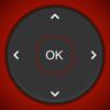 Controle remoto tv universal