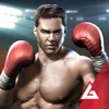 Real Boxing (AppStore Link)